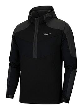 nike-element-long-sleeve-wild-run-top-black