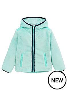 jack-wolfskin-girls-fleece-nepali-jacket-mint