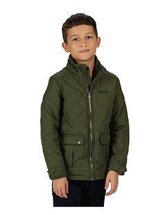 regatta-regatta-zion-insulated-quilted-padded-jacket