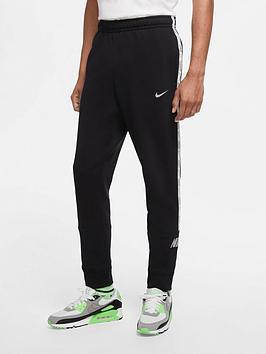 nike-repeat-20-tape-fleece-joggers-black