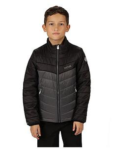 regatta-regatta-junior-freezeway-ii-insulated-padded-jacket