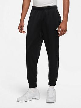nike-repeat-20-tape-reflective-joggers-black