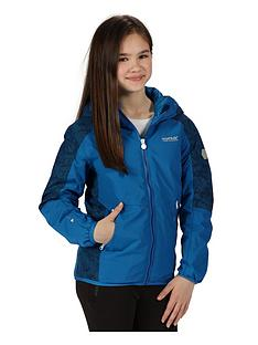 regatta-volcanics-iv-waterproof-jacket
