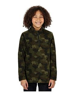 regatta-lovely-jubblie-camo-fleece