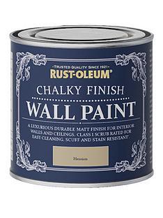 rust-oleum-chalky-finish-125-ml-wall-paint-ndash-hessian
