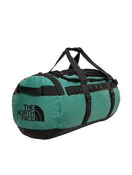the-north-face-medium-base-camp-duffel-bag-green
