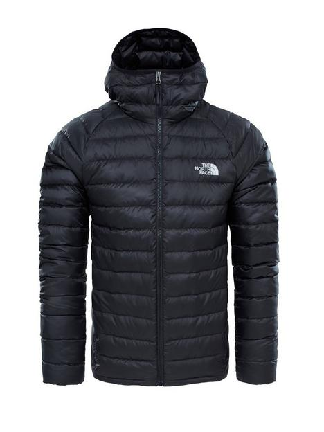 the-north-face-trevail-hoodie-blacknbsp