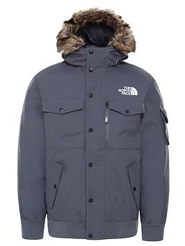 the-north-face-recycled-gotham-jacket-grey
