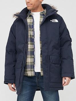 the-north-face-recycled-mcmurdo-jacketnbsp--navy