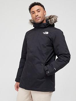 the-north-face-recycled-zaneck-jacket-blacknbsp