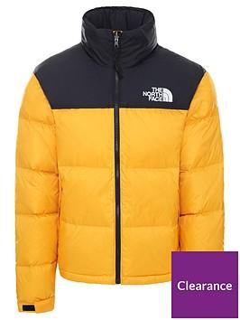 the-north-face-1996-retro-nuptse-jacket-gold