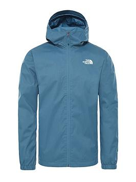 the-north-face-quest-jacket-blue