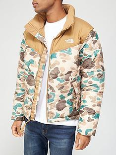 the-north-face-saikuru-jacket-multinbsp
