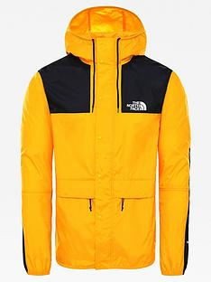 the-north-face-1985-seasonal-mountain-jacket-yellow