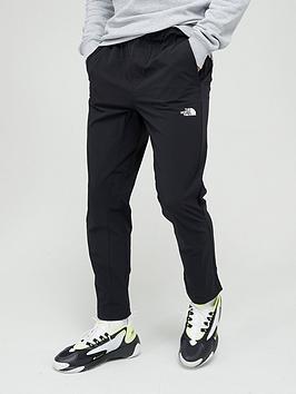 the-north-face-mountek-woven-pants-black