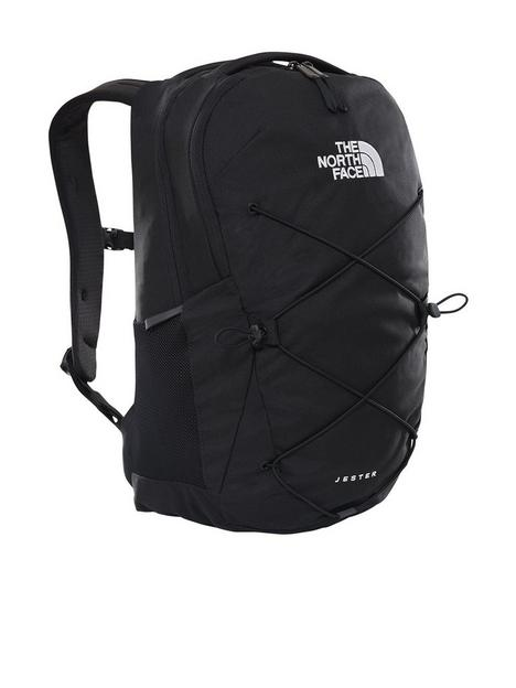 the-north-face-jester-275lnbspbackpack-black