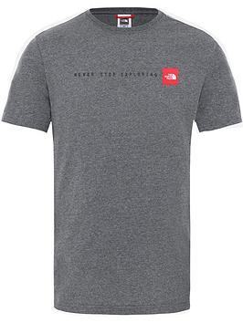 the-north-face-never-stop-exploring-t-shirt-medium-grey-heatherred