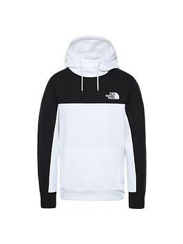 the-north-face-himalayan-hoodie-whiteblack