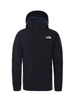 the-north-face-carto-triclimatereg-jacket-blacknbsp