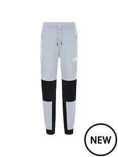 the-north-face-himalayan-pants-light-grey-heather