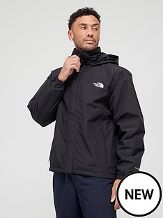 the-north-face-resolve-insulated-jacket-blacknbsp