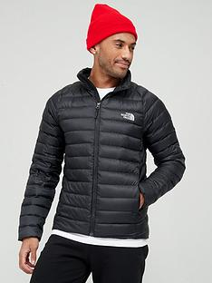 the-north-face-trevail-jacket-blacknbsp