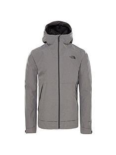 the-north-face-millerton-jacket-medium-grey-heather