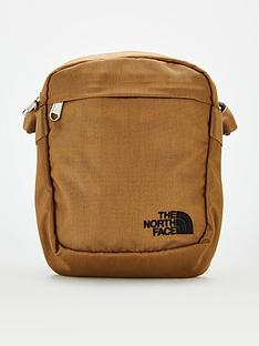 the-north-face-convertible-shoulder-bag-brownnbsp