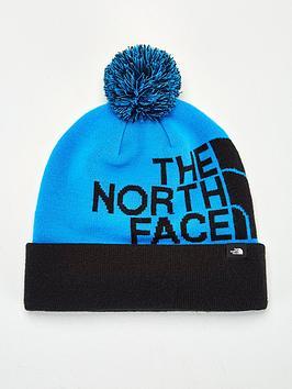 the-north-face-ski-tuke-beanie-blueblacknbsp