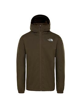 the-north-face-quest-jacket-taupe