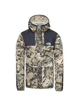 the-north-face-1985-seasonal-mountain-jacket-burnt-olive