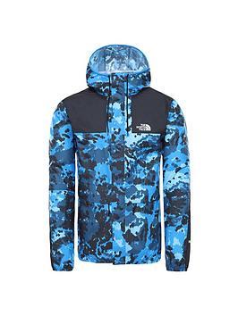 the-north-face-1985-seasonal-mountain-jacket-blue