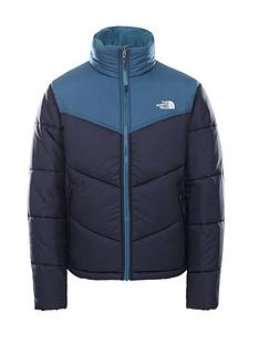 the-north-face-saikuru-jacket-navybluenbsp