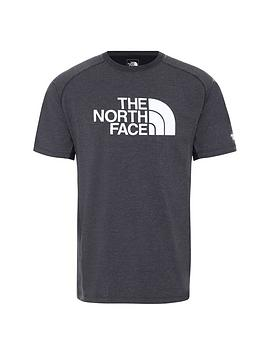 the-north-face-wicker-graphic-t-shirt