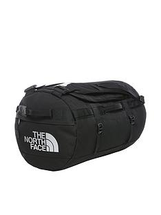 the-north-face-the-north-face-small-base-camp-duffel-bag