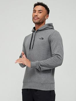 the-north-face-seasonal-drew-peak-pullover-hoodie-medium-grey-heather