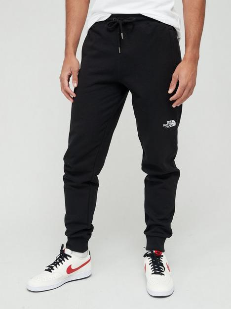 the-north-face-nsenbsppants-black