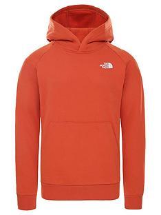 the-north-face-raglan-redbox-hoodie
