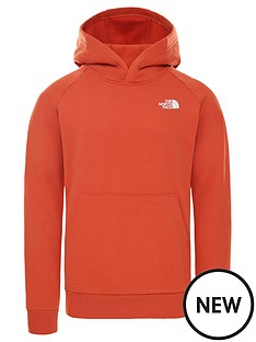 the-north-face-raglan-redbox-hoodie
