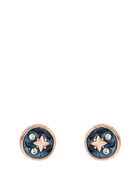 all-we-are-vintage-stud-earring