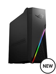 asus-rog-g15dh-uk045t-amd-ryzen-5-r5-3600x-16gb-ram-2tb-hdd-256gb-ssd-pcie-gaming-desktop-nvidia-rtx-2060-v6g--black