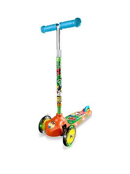 ryans-world-light-up-tri-scooter