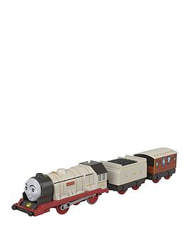 thomas-friends-large-motorised-engine-duchess