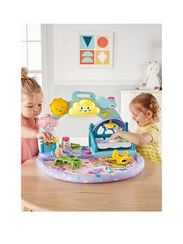 fisher-price-little-people-1-2-3-babies-playdate