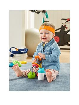 fisher-price-baby-biceps-gift-set