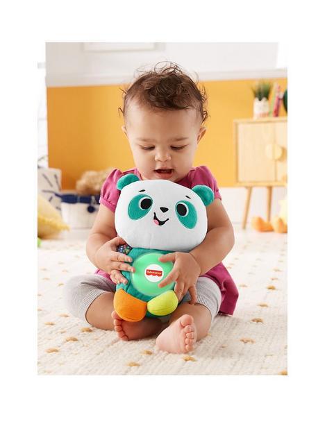 fisher-price-linkimals-play-together-panda