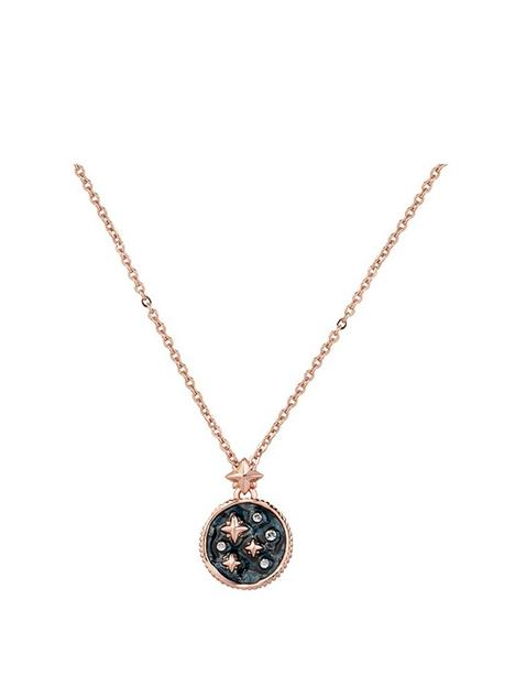 all-we-are-vintage-pendant