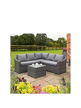 rowlinson-bunbury-corner-set-grey-weave
