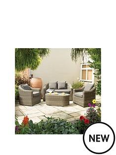 rowlinson-bunbury-sofa-set-natural-weave
