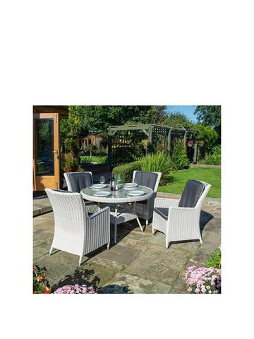 Garden Furniture Sets Garden Furniture Home Garden Www Littlewoods Com